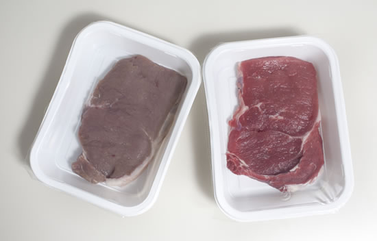 active_packaging_for_red_meat