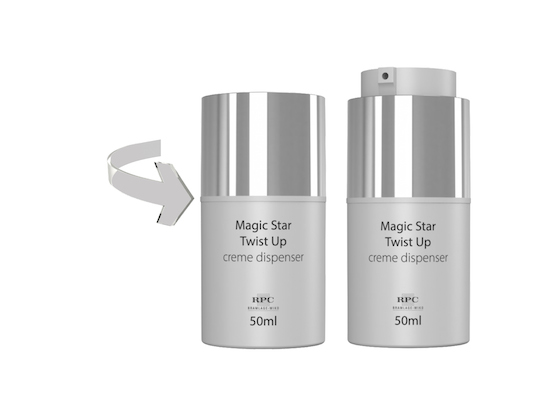 WorldPressOnline_rpc-bramlage's-pioneering-twist-up-dispensing-technology-is-to-be-made-available-on-the-company's-market-leading-magic-star-dispenser-range