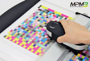 mimaki-profile-master-3-mpm3-for-advanced-printer-profiling