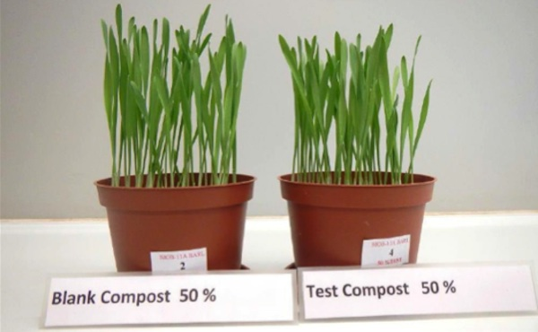 test_compost_1