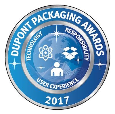 2017 Pack Awards Icon-01-2