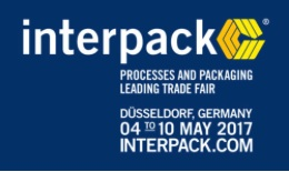 banner interpack