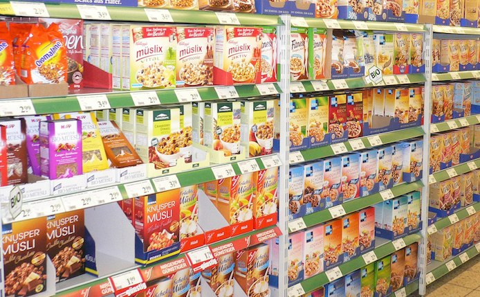 interpack 17_2_Photo_1_Bosch_Muesli_Cereals