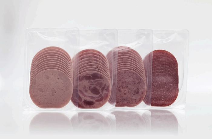 WorldPressOnline_this-is-the-way-multivac-displays-a-complete-line-for-packaging-sliced-goods-at-interpack
