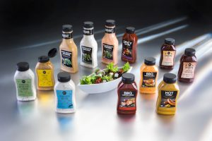 pet-bottles-for-dressings-and-sauces