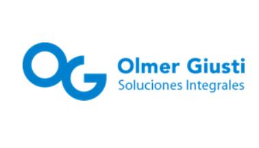 Olmer Giusti Soluciones Integrales